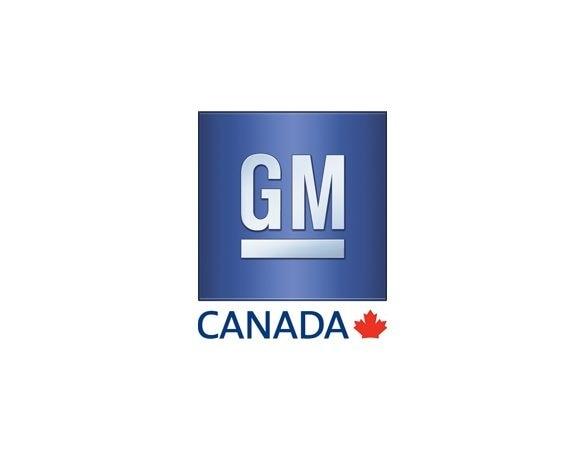 Gm Announces Voluntary Delisting From Toronto Stock Exchange