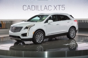 Cadillac Press Conference (23)
