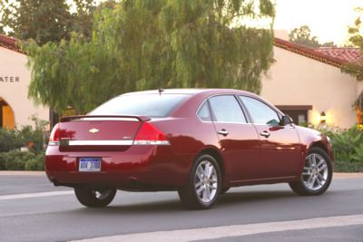 GM Certified Used Vehicles Announces Nationwide F