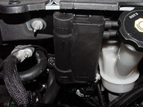 image.img gm will deactivate heated washer fluid systems  at aneh.co
