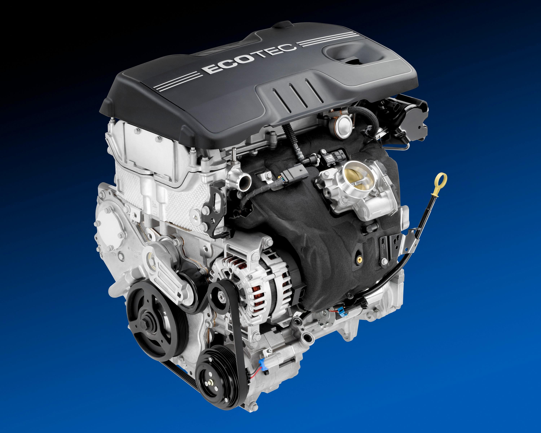 2010 24l Ecotec Alternator R Chevy Malibu Forum Chevrolet 2013 Engine Diagram Thanks