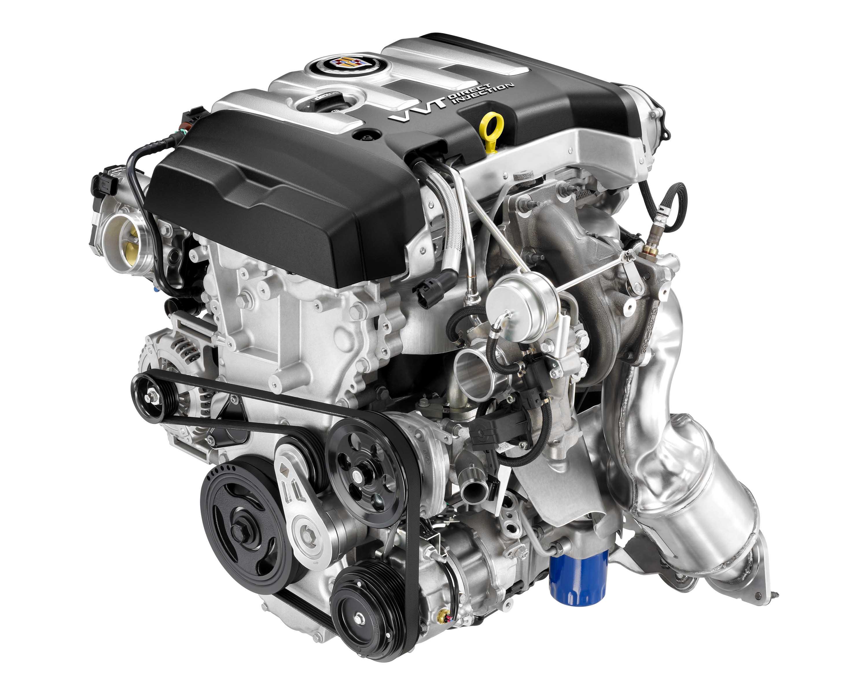 2013-Powertrain-4-Cylinder-005.jpg