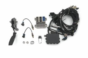chevrolet performance releases lsa controller kit photos