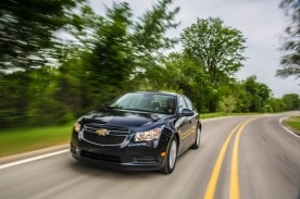 /content/dam/Media/images/US/Vehicles/Chevrolet/Cars/Cruze  Diesel/2014/Product/2014 Chevrolet Cruze TD 018