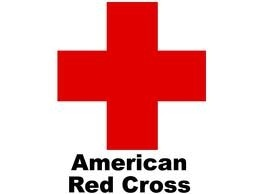 The Red Cross Foundation?