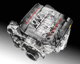 Corvette Stingray Video on Content Pages News Us En 2013 Jan 13naias Corvette 0113 Stingray Specs