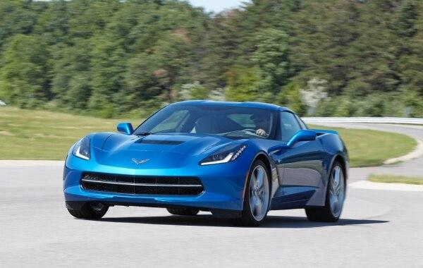 2014 Corvette Stingray, C7, GT Car, Classic Vehicles, Custom U0026 Performance  Vehicles, Pontiac,Ecotourism, Auto Racing, Hockey, Olympics, Motorsports,  ...