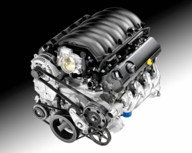 trio of new ecotec3 engines powers 2014 silverado 1500 2014 6 2l v 8 ecotec3 afm vvt di l86 for chevrolet silverado