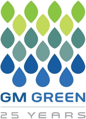 GM GREEN is longest-running conservation education program by any automaker