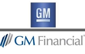 GM and GM Financial Enter into Support Agreement