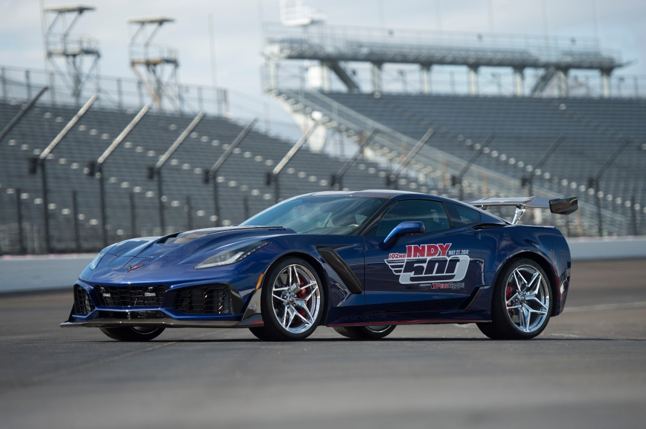 Chinese dating show if you are the one 2019 corvette