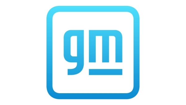 General Motors Announces Public Secondary Offering of Common Stock