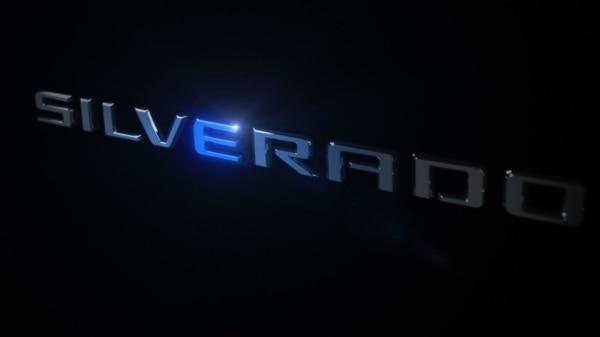 media.chevrolet.com