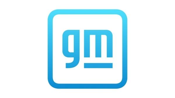 media.gm.com