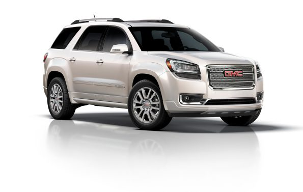 2014-GMC-ACADIA-HIGHLIGHTS-SAFETY-CONVENIENCE-FEATURES