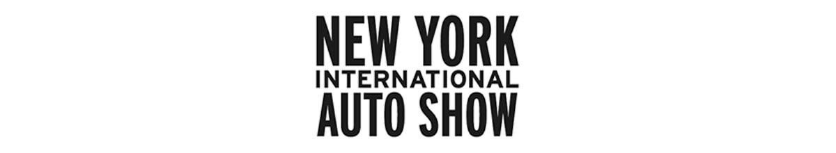 banner-autoshow-new_york