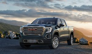 Gmc Pressroom United States Images