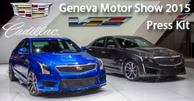 Sign up for Chevrolet news alerts