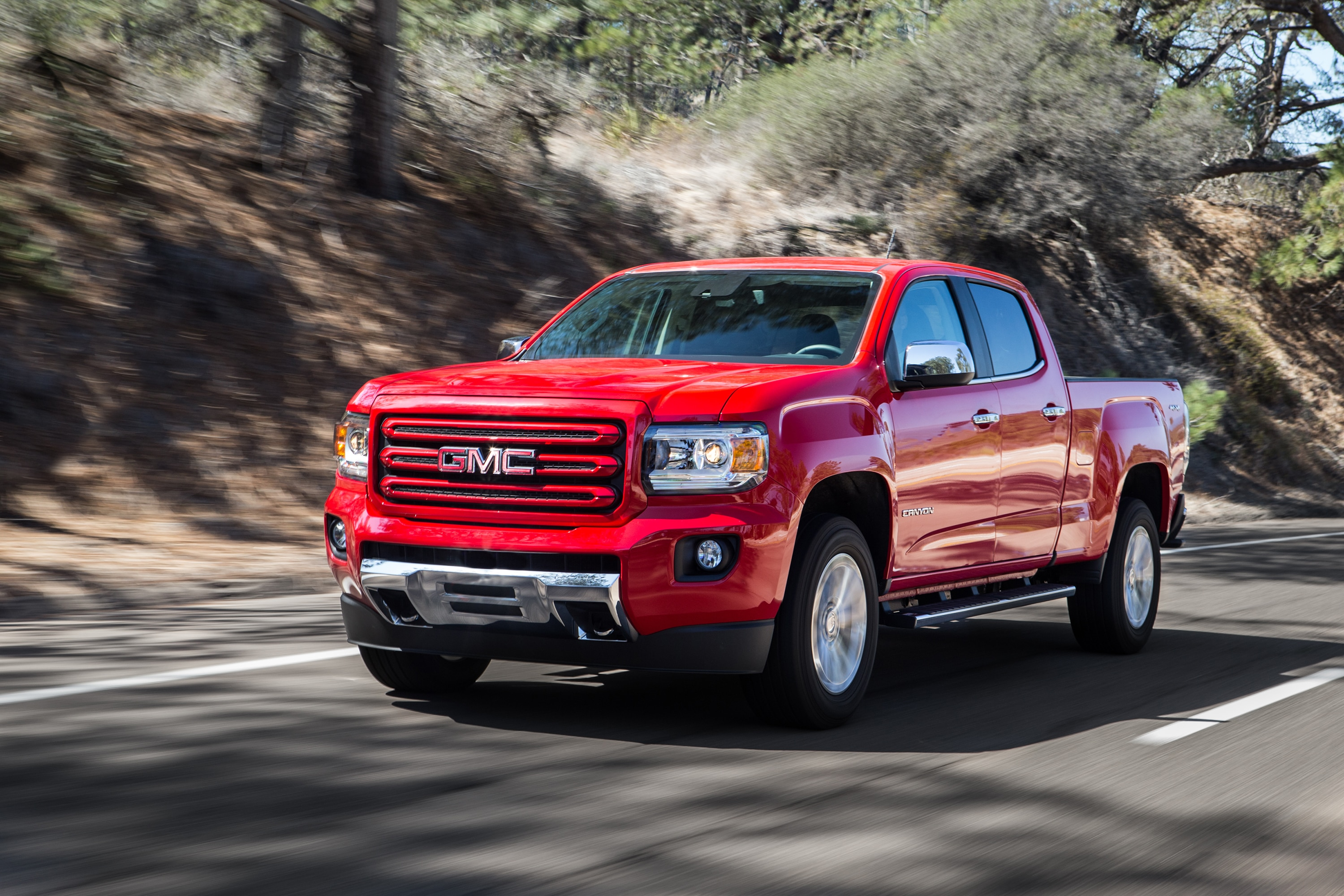 browns brown gm s gmc blog authority canyon scott
