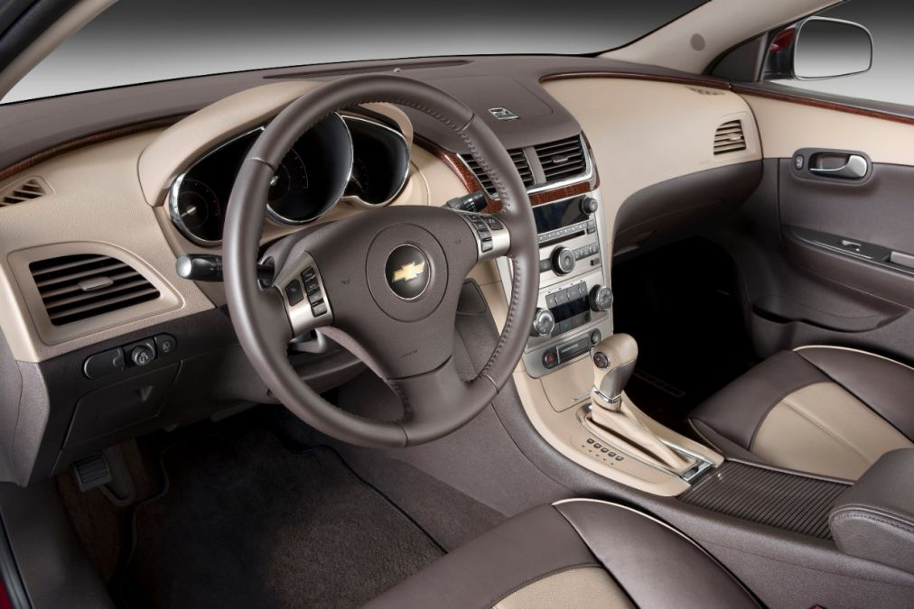 2012 Chevy Malibu For Sale >> 2012 Chevy Malibu Milwaukee Green Bay Wi Lease New Chevrolet