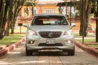 Buick Envision_Fte