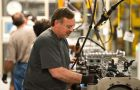 GM Invests $109 Million In Small Car Engine Production