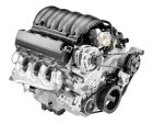 2014 5.3L V-8 EcoTec3 AFM VVT DI (L83) for Chevrolet Silverado and GMC Sierra
