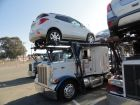 2013 Buick Encores arrived at dealers in mid-January