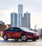 Chevrolet-Volt-NAIAS-Car-Of-The-Year-Finalist-01.jpg
