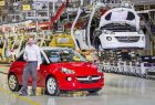 Opel Investing another eight Million Euros in ADAM Production