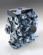 Opel 1.0 ECOTEC Direct Injection Turbo