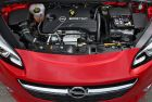 Opel Corsa, 1.0 ECOTEC Direct Injection Turbo