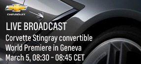 http://media.gm.com/content/dam/Media/images/Shared/Banner/Chevrolet/2013/live_boradcast.jpg
