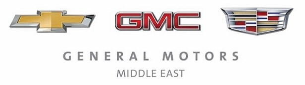Gm Media Middle East Company Information