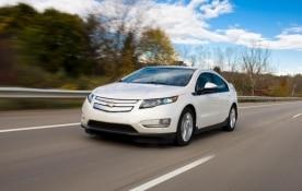 Content Dam Media Images Us Vehicles Chevrolet Cars Volt 2017 004 Jpg