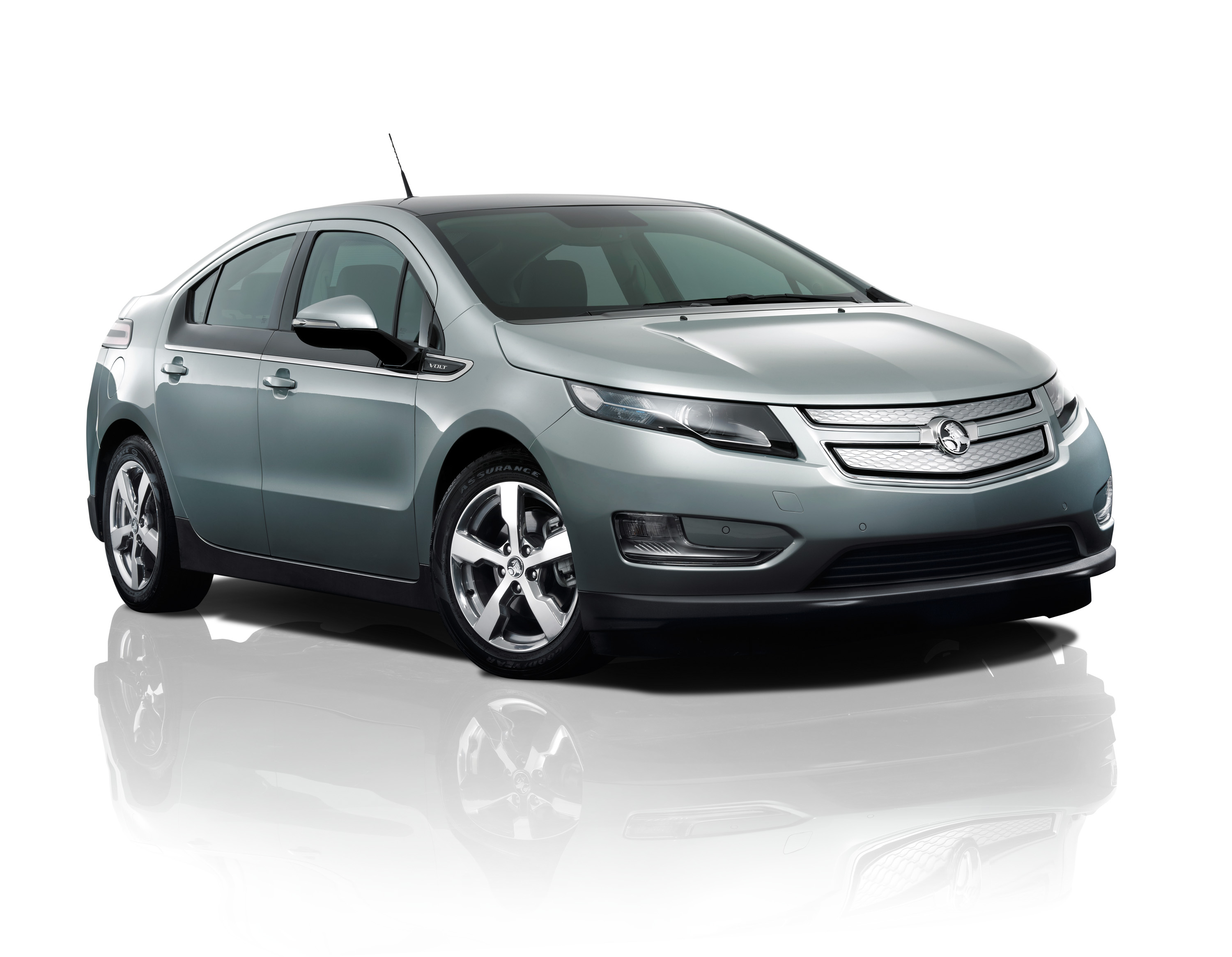 Armoured Vehicles Latin America ⁓ These Holden Cruze 2010