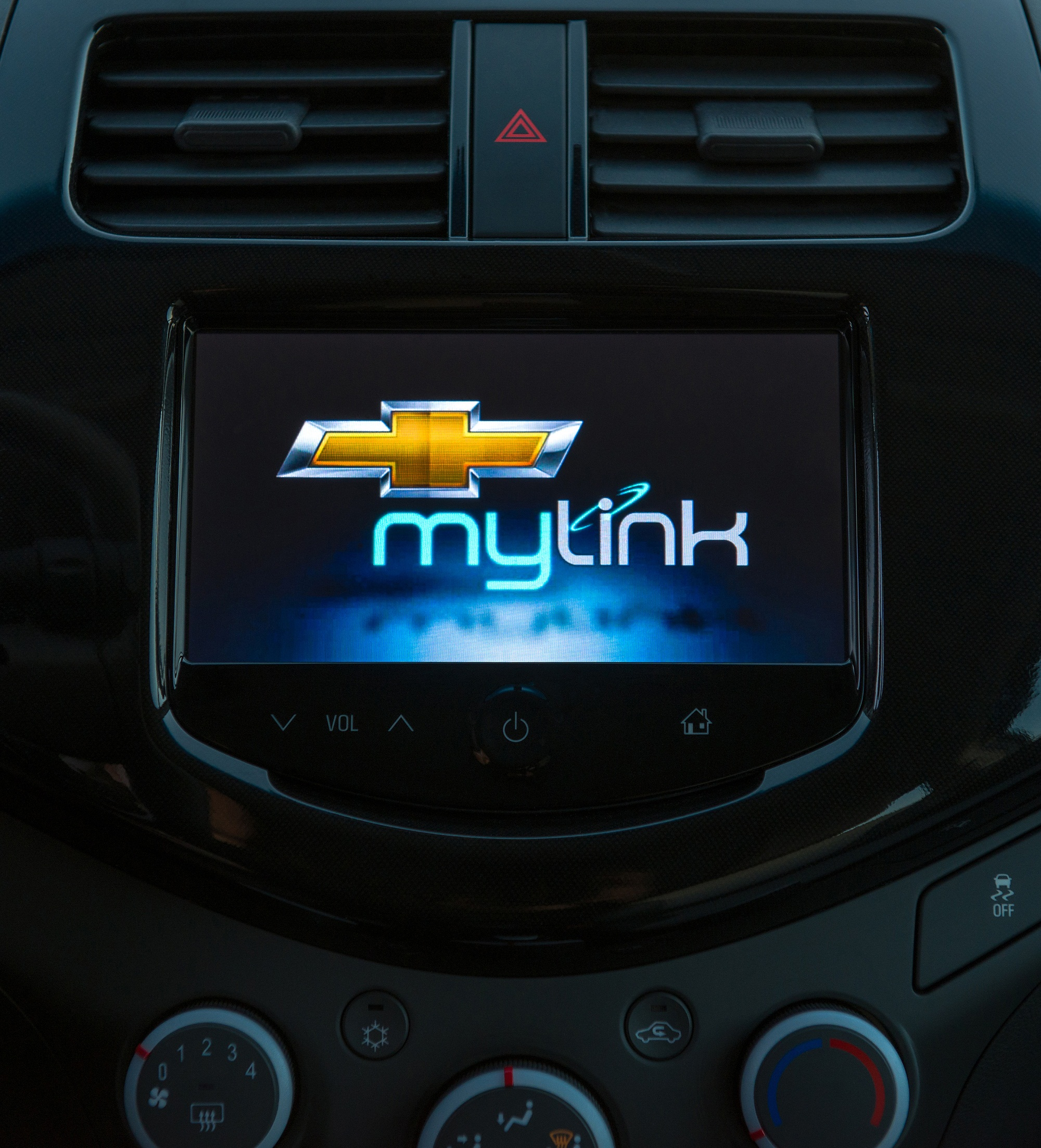 Chevy Mylink Update >> Chevrolet Raises Aftersales Experience To New Levels For