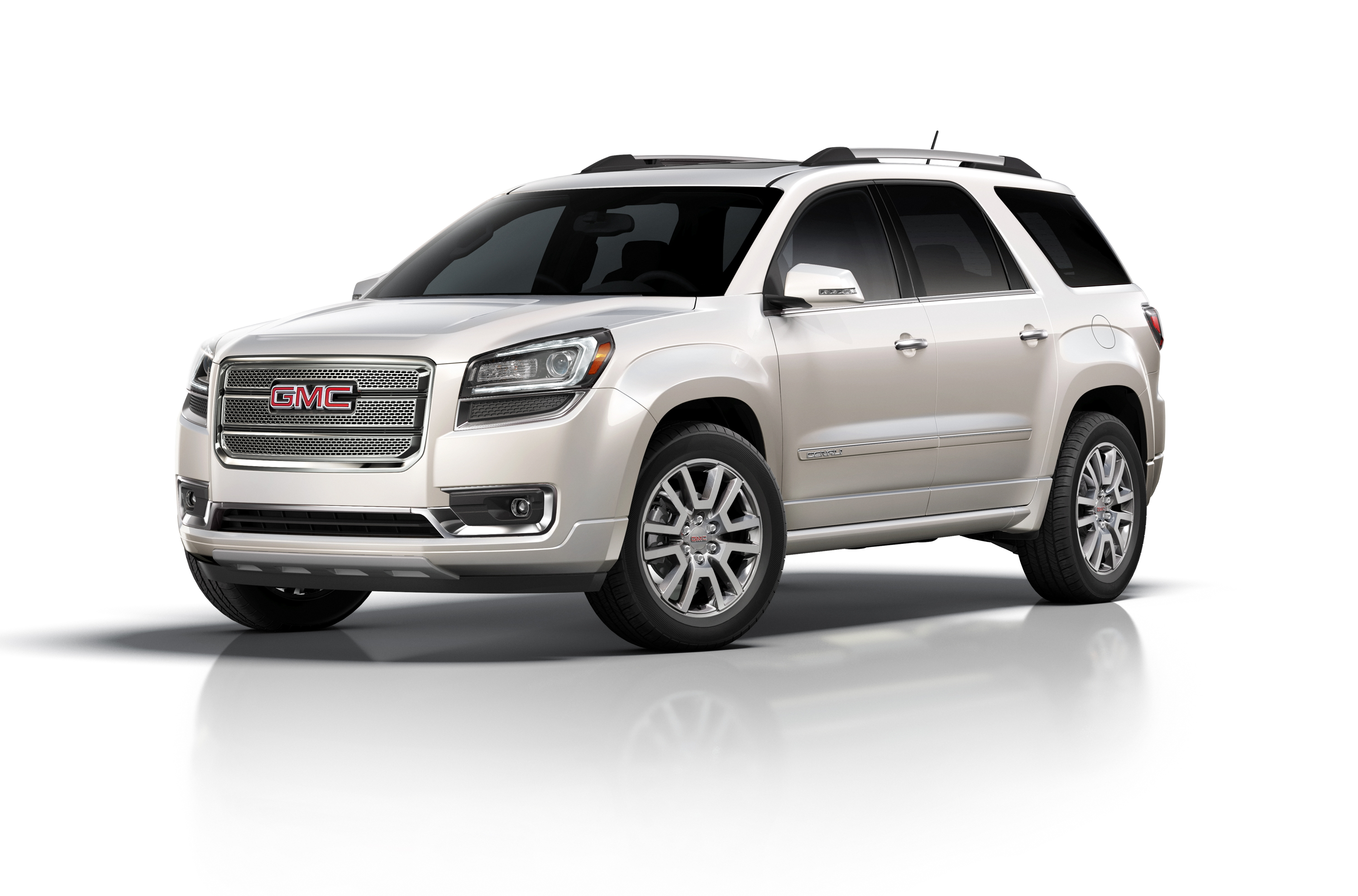 mobility conversions sold entry slt gmc side terrain all acadia listings