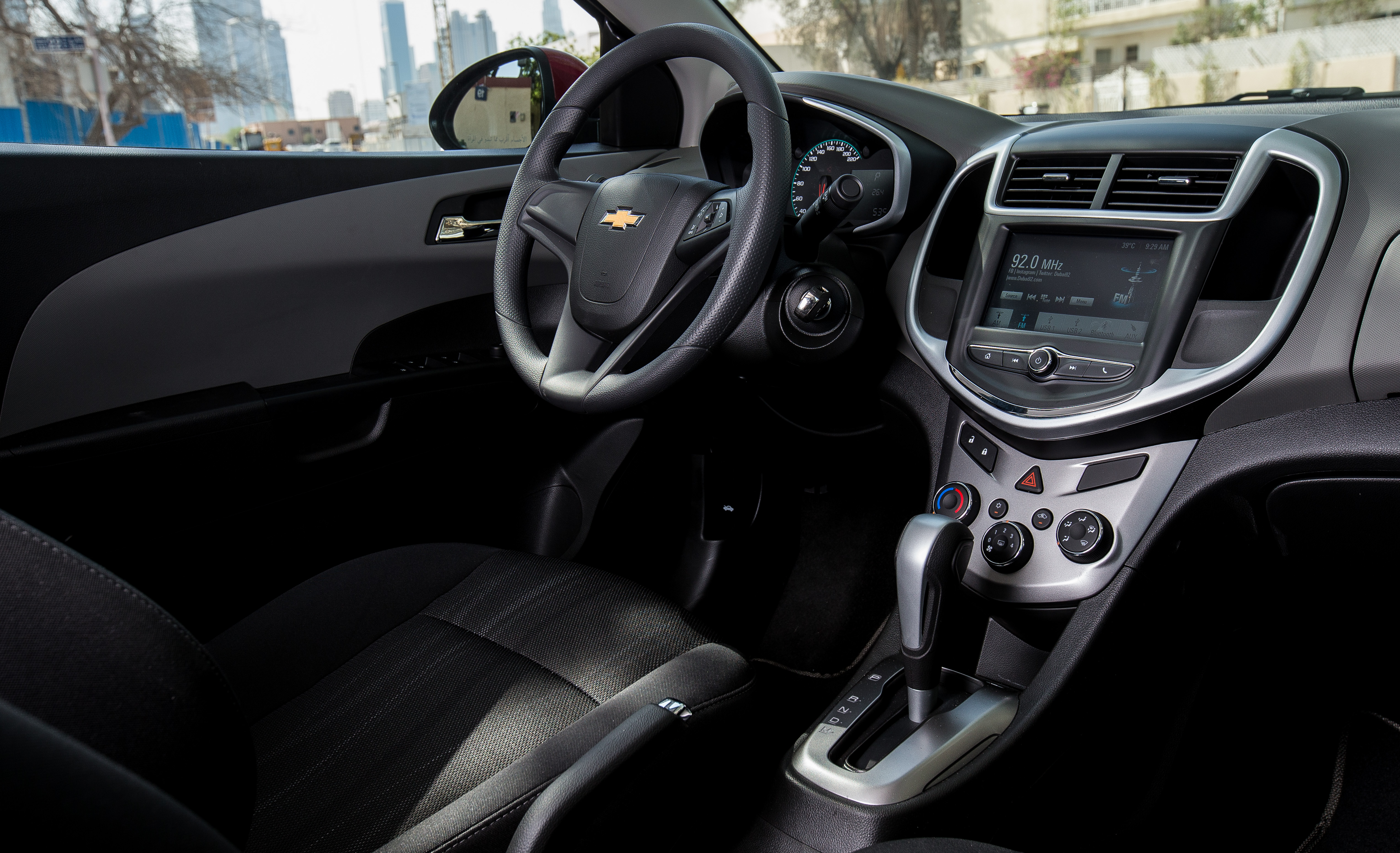 chevrolet silverado chevy interior running miles of and pictures