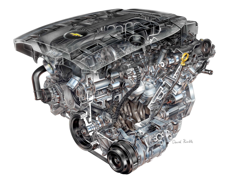 2012 chevrolet camaro engine more power efficiency download image publicscrutiny Gallery