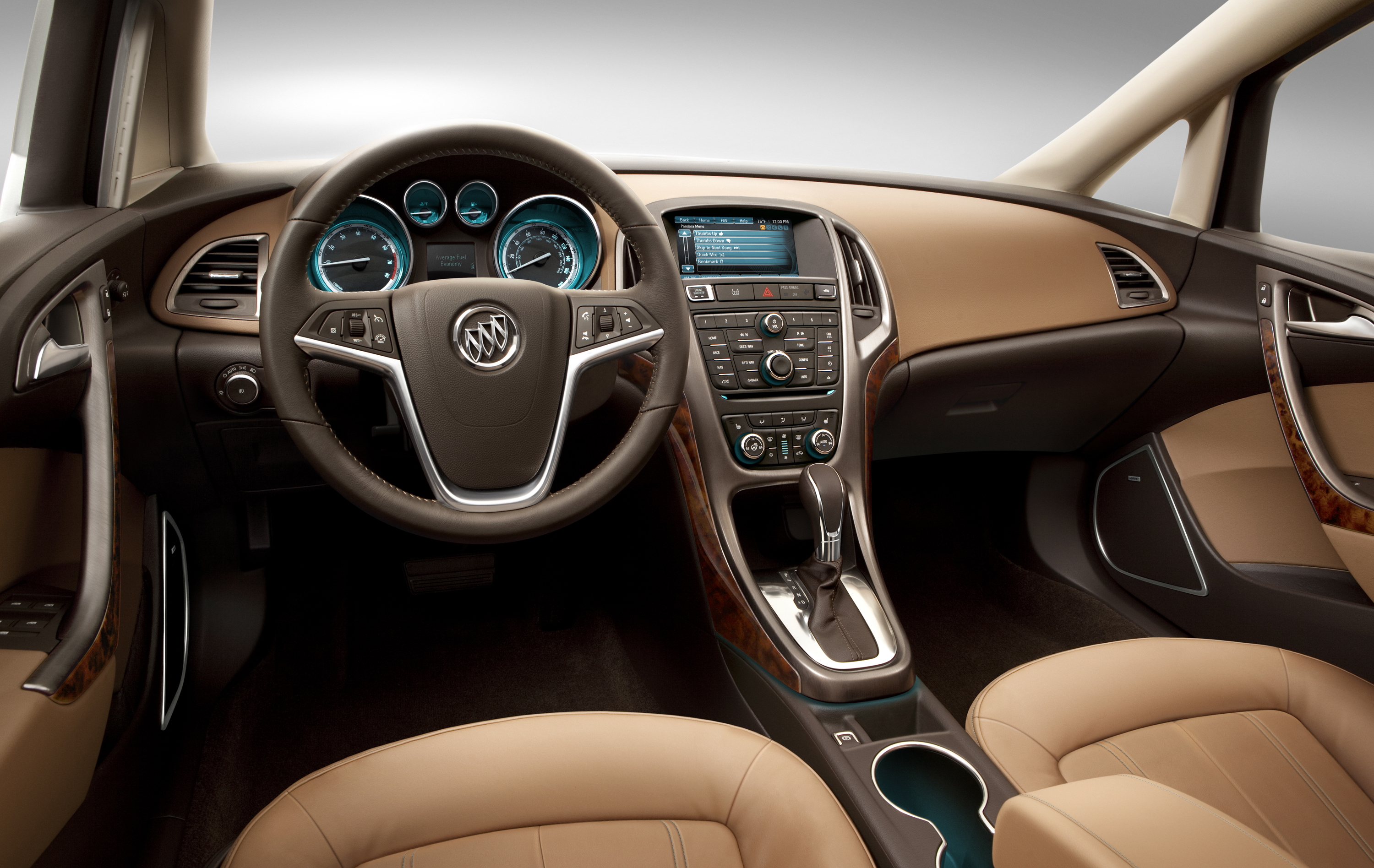 Verano Takes Quiet Tuning To New Level Of Refinement