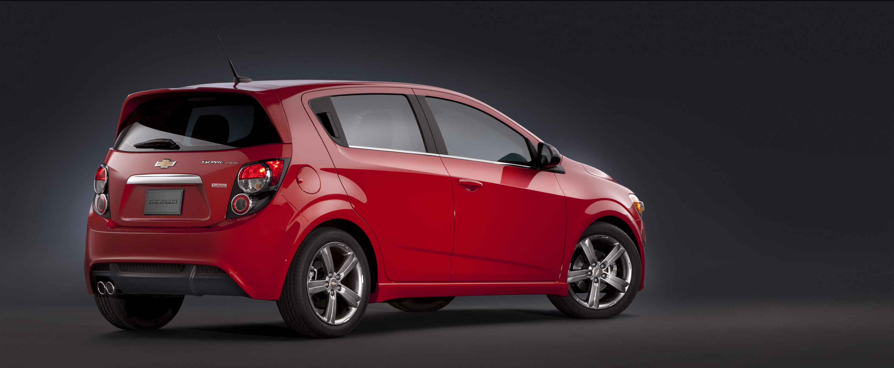 chevrolet rs lacrosse also xts buick cadillac updated hatch news parked hatchback sonic