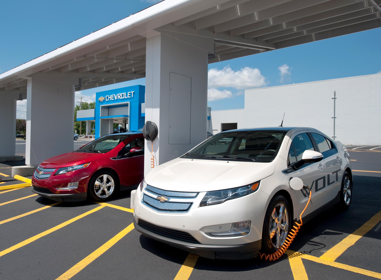 Kekurangan Chevrolet Gm Top Model Tahun Ini