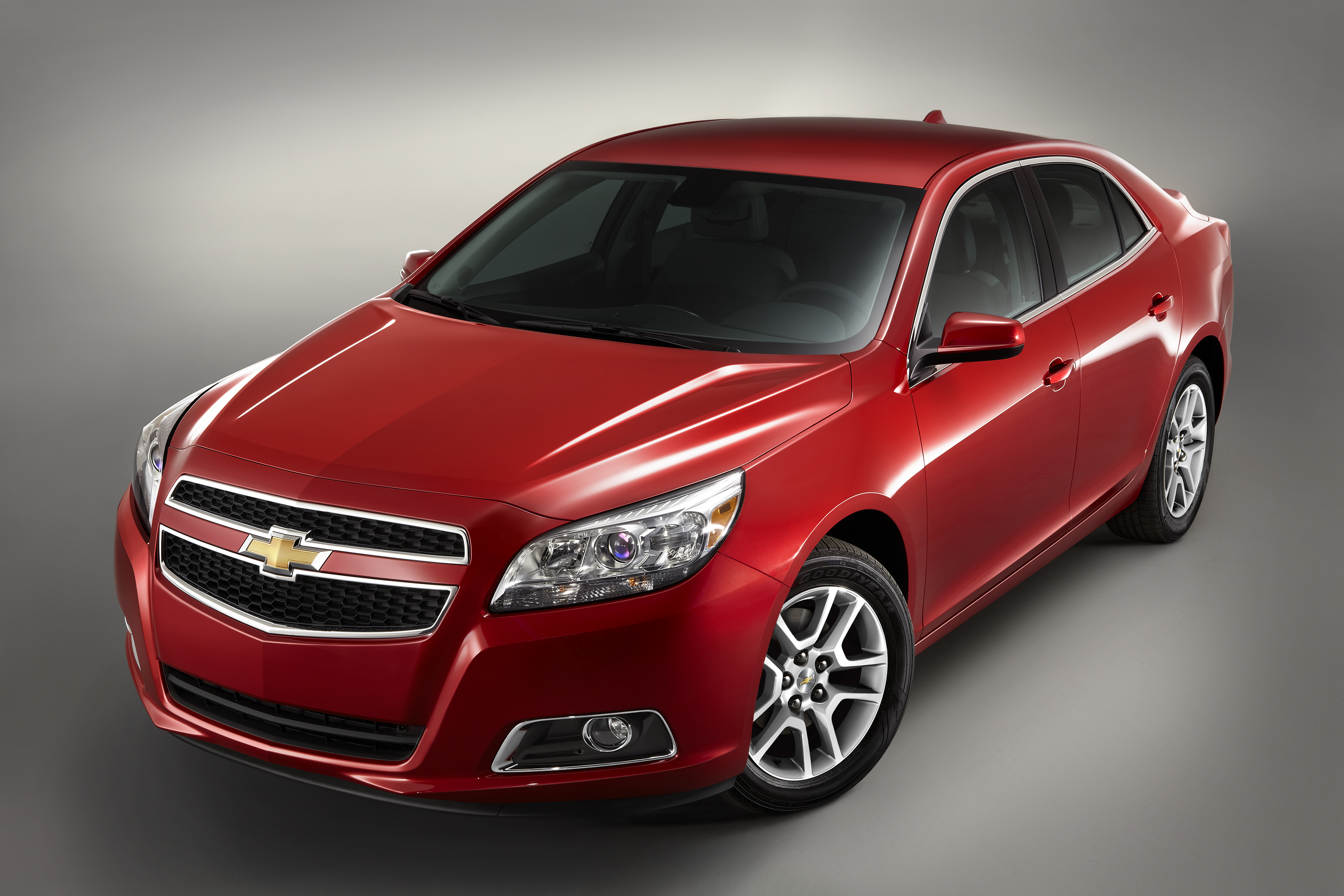 2013 Chevrolet Malibu Eco Priced Under 26000 2011 Chevy Cruze Battery Wiring Download The Photo Above