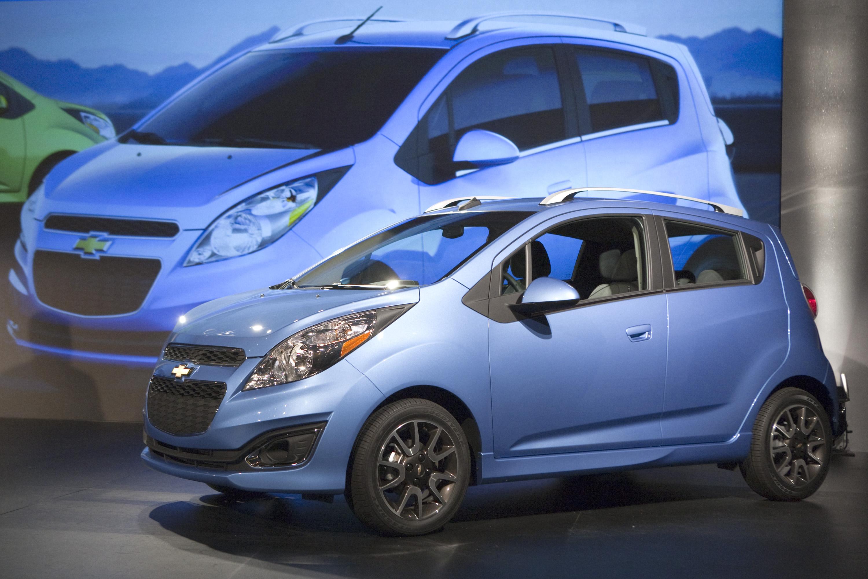 cars cro best reviews reports htm car lt small cruze consumer chevrolet