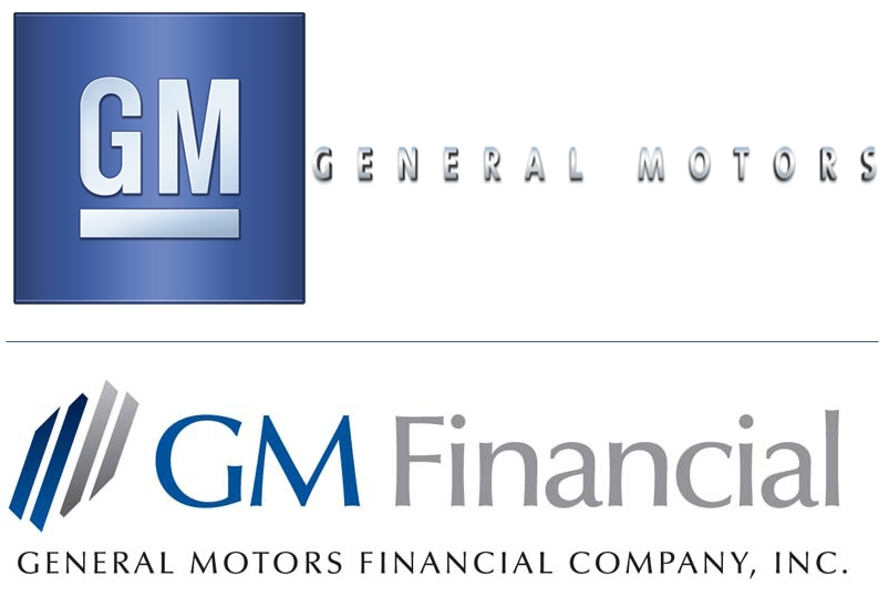 GM Financial to Acquire Ally Financial's International Automotive ...