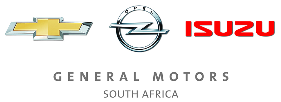 General Motors And Isuzu Motors Announce Future Plans For Operations