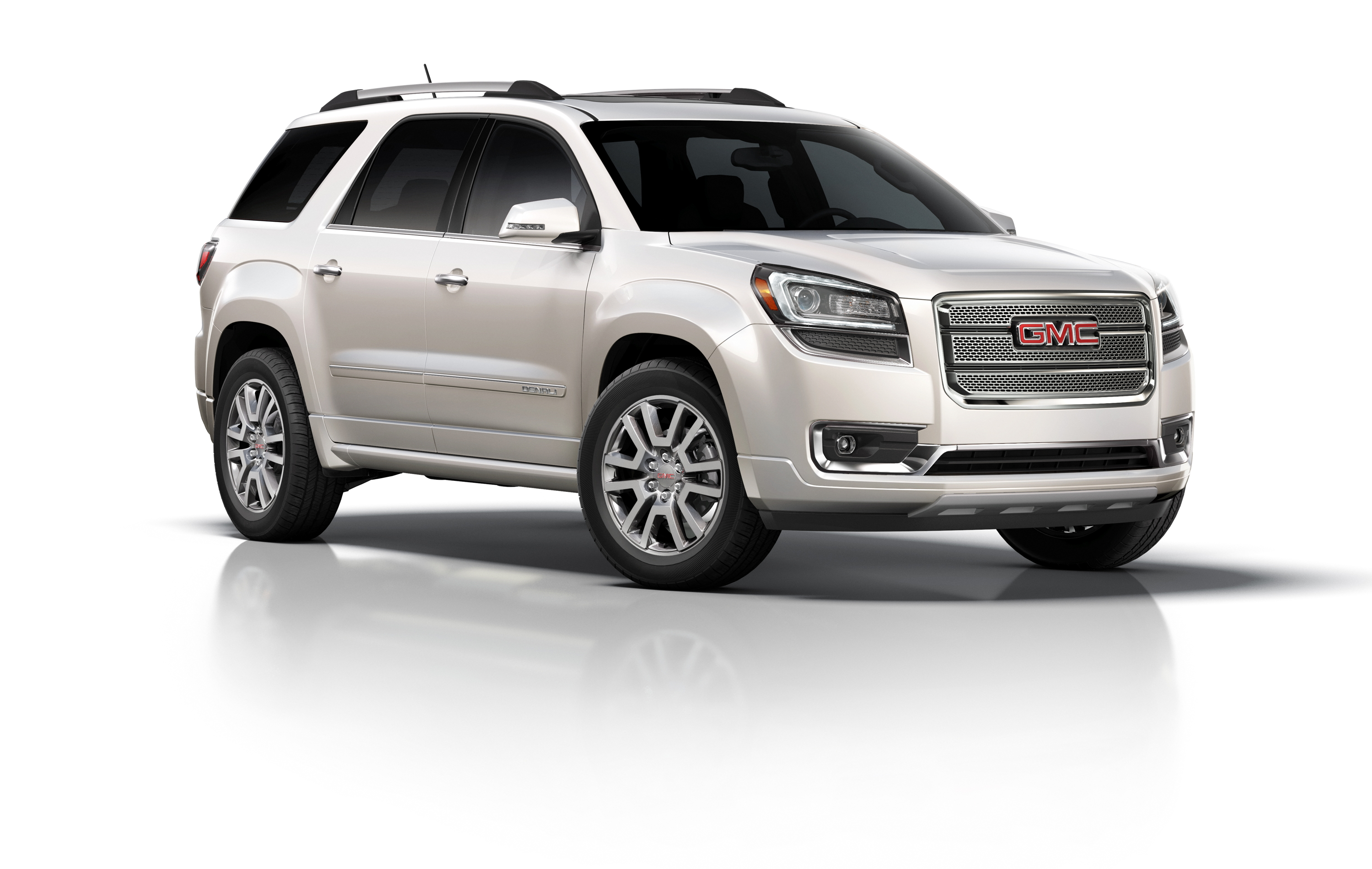 2014 gmc acadia highlights safety convenience features rh media gm com gmc acadia owner's manual 2016 gmc acadia owner's manual 2016