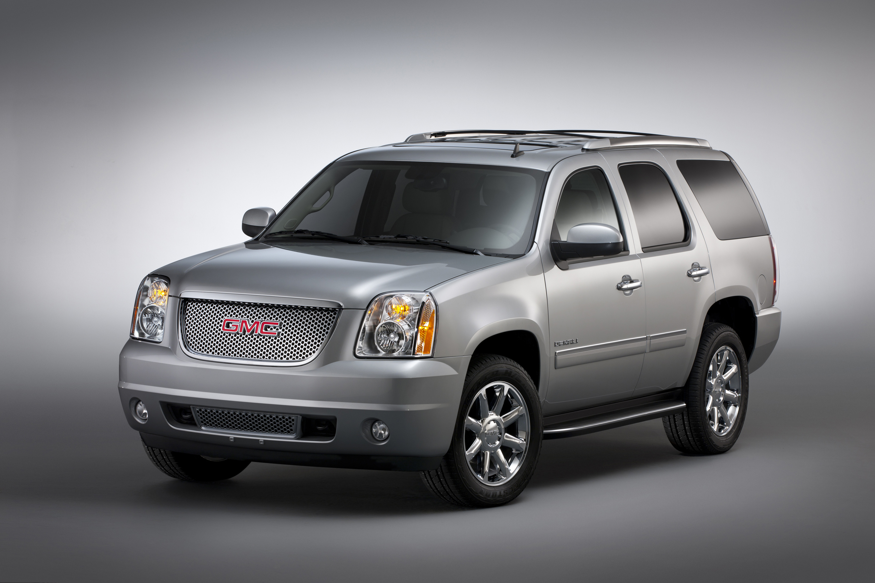 photos information zombiedrive gmc denali and terrain