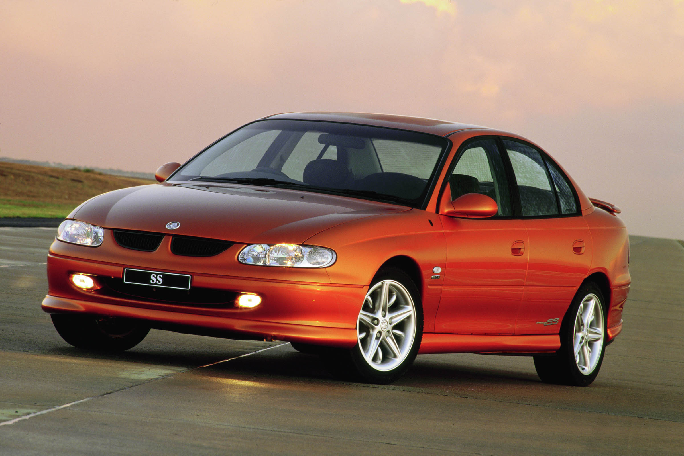 holden commodore vs workshop manual pdf